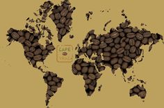 Les cafés Arabicas donnent un café aux arômes intenses, à l'acidité prononcée, aux saveurs complexes.    Les cafés Robustas donnent un café puissant, aux arômes peu présents, à l'amertume marquée et contiennent deux fois plus de caféine que les Arabicas.    Les plus grands crus de café sont des Arabicas. C'est pourquoi nous vous en offrons une grande variété, et ce, toujours torréfiés le jour même de l'expédition de votre achat.   Crédit : Cafe-Vrac.com https://cafe-vrac.com/prod/?category=1