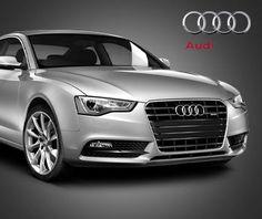 2014 Audi Sweepstakes.html | Autos Post