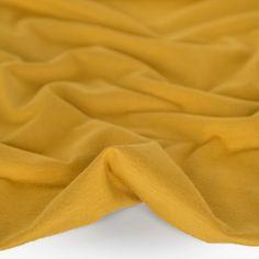Cotton Modal Jersey Knit - Celeriac   Blackbird Fabrics Celeriac, Lounge Wear, Blackbird, Bodysuit, Turtle Neck, Jersey Knits, Knitting, Fabrics, How To Wear