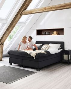 Limburgs grootste slaapspecialist in Auping, Pullman, Jensen, M-Line, tempur en Carresse. Bezoek ons in Maastricht of Simpelveld!