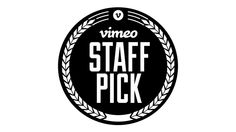 We really love videos, and these are the videos we really, really love. All of these videos have been hand picked by the real humans who work at Vimeo. We hope you enjoy them!
