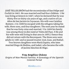 My great grandparents Great Grandparents, San Jacinto, My Ancestors, Words, Horse