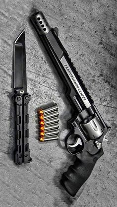 Best Place to Buy Ammo Online Period! Best Place to Buy Ammo Online Period! Lucky Gunner® carries ammo for sale and only offers in stock cheap ammunition - guaranteed Ninja Weapons, Weapons Guns, Guns And Ammo, Armas Ninja, Ammo Storage, Custom Guns, Weapon Concept Art, Cool Guns, Military Weapons