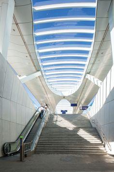 Station Arnhem Centraal