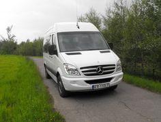 110LP (14) Krakow, Van, Vehicles, Car, Vans, Vehicle, Vans Outfit, Tools