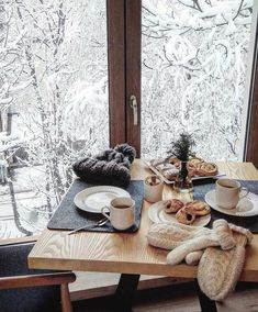 hygge in the winter Winter Love, Winter Snow, Winter Holidays, Cozy Winter, Winter Coffee, Winter Socks, Happy Holidays, Winter Wonderland, Christmas Aesthetic