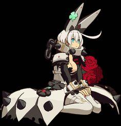 jam kuradoberi at DuckDuckGo Animation Storyboard, Animation Reference, Alita Battle Angel Manga, Guilty Gear Xrd, Manga Anime, Anime Angel, Cool Animations, Character Design Inspiration, Pixel Art