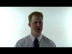 Physician Assistant Salary - YouTube