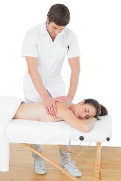 W linku dowiesz się dla kogo wskazany jest masaż leczniczy ;) http://pankregoslup.pl/masaz-leczniczy #masaż #leczniczy #wrocław