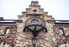 Kliczkow Castle. Lower Silesia, Poland.