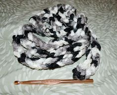 34 Best Ruffle Yarn Ideas Images In 2013 Ruffle Yarn