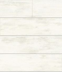 Magnolia Home by Joanna Gaines 56 sq. Shiplap Removable Wallpaper for sale online Shiplap Wood, Shiplap Bathroom, White Shiplap, Washroom, Wallpaper For Sale, Tree Wallpaper Iphone, Home Wallpaper, Wallpaper Wallpapers, Flower Wallpaper