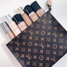✦⊱ɛʂɬཞɛƖƖą⊰✦ - Luxury Beauty - amzn.to/2hZFa13 luxury beauty products - http://amzn.to/2hu7dbB