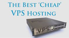Wide Range of VPS, Dedicated Servers and Co-Location Plans. For more information http://www.stradsolutions.com
