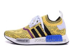Adidas NMD R1 PK GOLD BLACK BLE GRY Men's/Women's 126 Super  Deals. Darkest BlackRuning ShoesAdidas ...