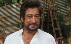 Shakti Kapoor Biography, Age, Weight, Height, Like, Friend, Affairs, Birthdate