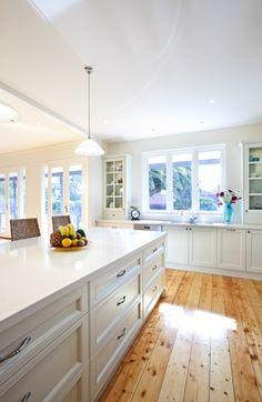 55 9141 Ice Snow™ - Complete Kitchens 9141 Ice Snow