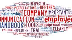 Os 4 C do Bom Relacionamento Empresa-Empregado