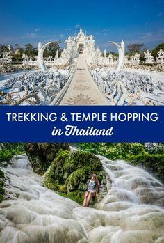 thailand Phuket -  Click Visit link above to see more #thailandbackpacking #thailandfood #thailandkohsamui