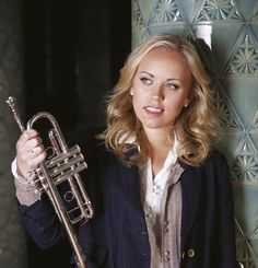tine thing trumpet - Google Search