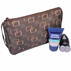 b2fcf2f50c32 22 Best Toiletry Bag Hanging images in 2019   Toiletry bag, Bags ...