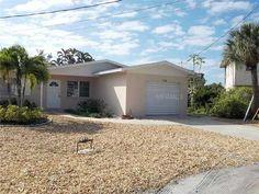MLS # M5834479 - 116 Pelican Dr, Anna Maria FL, 34216 | Homes.com