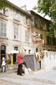 Provence, France Mini-Guide - Style Me Pretty Living
