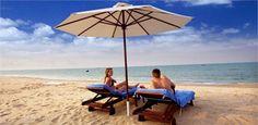 Sandy Beach Non Nước Resort 4 Sao Đà Nẵng | KAY.vn