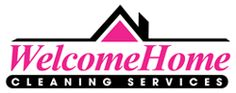 Proudly serving Austin and surrounding areas!
