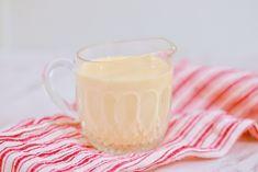 Bold Baking Basics Archives - Page 2 of 10 - Gemma's Bigger Bolder Baking Sugar Substitutes For Baking, Easy Baking Recipes, Baking Substitutions, Baking Hacks, Evaporated Milk Recipes, Best Sugar Substitute, Vanilla Extract Recipe, Bigger Bolder Baking, Baking Basics