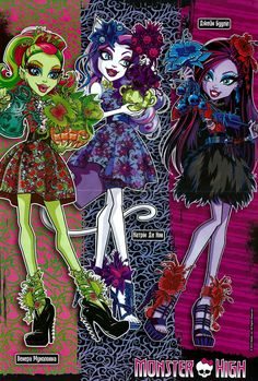 monster high scarnival - Buscar con Google