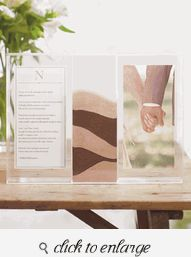 Plain Shadow Box Unity Sand Ceremony Set Complete your wedding unity ceremony with this unique acrylic unity sand shadow box with picture frames. This unique ph Wedding Ceremony Ideas, Wedding Sand, Unity Ceremony, Wedding Favors, Dream Wedding, Wedding Stuff, Wedding Things, Wedding Events, Wedding Decorations