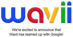 Google recompra una nueva aplicación por 30 millones
