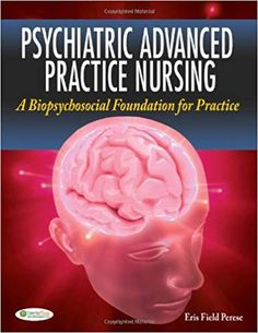 14 best psychology images on pinterest in 2018 instant download test bank for psychiatric advanced practice nursing 1st edition by perese item details fandeluxe Choice Image