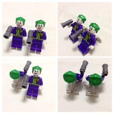 Your place to buy and sell all things handmade Groom Cufflinks, Wedding Gifts, Wedding Ideas, Father Of The Bride, Groomsman Gifts, Cute Guys, Groomsmen, Lego Minifigure, My Etsy Shop