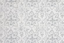 Grey print fabric from Love Fabric - Avignon in Pebble.