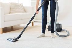 9 Eager Tips: Carpet Cleaning Business Essential Oils best carpet cleaning products.Carpet Cleaning Equipment Tips carpet cleaning business water.Deep Carpet Cleaning How To Remove. Carpet Cleaning By Hand, Carpet Cleaning Equipment, Clean Car Carpet, Carpet Cleaning Business, Carpet Cleaning Machines, Professional Carpet Cleaning, Carpet Cleaning Company, Cleaning Spray, Rug Cleaning