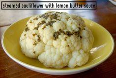 ... | Fresh ham recipe, Honey glazed pork chops and Steamed cauliflower