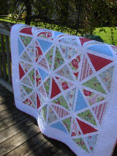 Delilah's Garden Arbor by WoodenNeedleNook on Etsy
