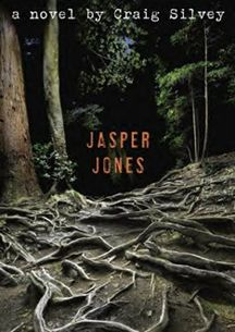 Jasper Jones by Craig Silvey. Charlie's life in an Australian small town is turned upside down when Jasper Jones knocks on his bedroom window late one night and asks for help disposing of a body. Jasper Jones, Books To Read, My Books, Summer Reading Lists, Books For Teens, Reading Levels, Coming Of Age, Book Nooks, The Book