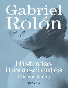 La Memoria De Los Seres Perdidos Jordi Sierra I Fabra 9788434861244 Memoria Libros Comprar Libros