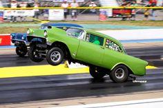 Nhra Drag Racing, Old Race Cars, Vintage Race Car, Drag Cars, Car Humor, Fast Cars, Custom Cars, Hot Rods, Muscle Cars