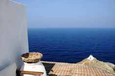 Travel guide for #Sifnos #Greece