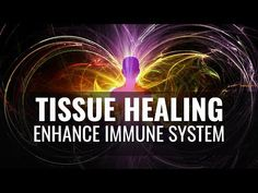 Deepest Tissue Healing: Enhance Immune System, Cell Regeneration - Rapid Healing Binaural by Good Vibes - Binaural Beats. Meditation Music, Guided Meditation, Chakra Meditation, Mindfulness Meditation, Acupressure Therapy, Healing Codes, Cell Regeneration, Binaural Beats, Sound Healing
