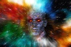 Morning Meditation, Meditation Music, Amazing Facts About Space, Black Dwarf, Oort Cloud, Spiritual Medium, Meditation Youtube, Space Facts, Dark Energy