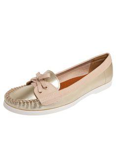 767a83ad9 11 melhores imagens de tênis | Loafers, Boots e Casual Shoes