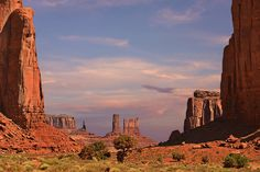 Sold! Print of 'Monument Valley - Mars-like Terrain' - Photograph by Christine Till - FINE ART PRINTS,Canvas,Framed,Acrylic,Metal,Posters,PHONE CASES,iPhone,Galaxy,GREETING CARDS,HOME DECOR,Throw Pillows,Duvet Covers @ http://christine-till.artistwebsites.com/featured/monument-valley-mars-like-terrain-christine-till.html and http://pixels.com/featured/monument-valley-mars-like-terrain-christine-till.html