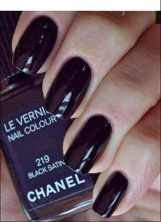 Nails Art Trends...