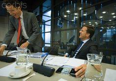 Debate on Greek Financial Help