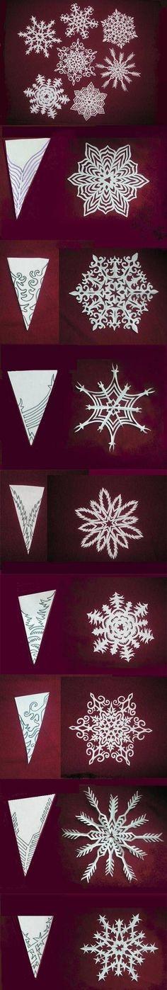 Paper Craft Ideas24